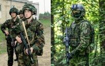 Lietuva galingiausiame pasaulio aljanse: ką žadėjo ir ko pasiekė