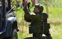 Savanoris: norint tapti kariu – svarbiausia motyvacija