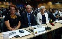 PTO Generalinė asamblėja