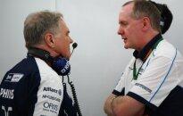 """Į Lietuvą atvyksiantis """"Formulės 1"""" ekspertas pataria, ko galima išmokti iš lenktynių industrijos"""