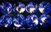 San Marinas pirmasis pasaulyje pereis prie 5G ryšio