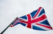 Internetinis nusikalstamumas Britanijai kainuoja milijardus