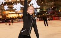 Lina Griškevič