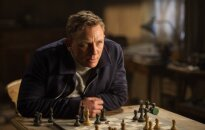 """Filmo """"007: SPECTRE"""" recenzija: naujoje juostoje – senosios atgarsiai"""