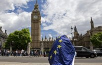 """Po """"Brexit"""" – kaltųjų paieškos ir niūriausi scenarijai ES"""