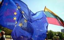 Kam bus skirtos Europos Sąjungos investicijos, lems bendruomenių balsas