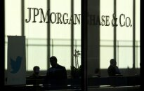Bankas JPMorgan Chase & Co