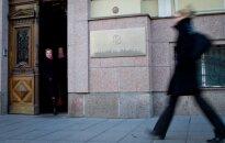 Lietuvoje atsiras dar vienas bankas