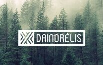 Dainorėlis app puts wealth of Lithuanian song lyrics in your phone