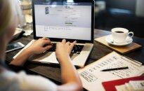 10 patarimų, kaip efektyviai panaudoti Facebook'ą versle