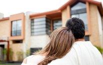 Milijonierius paaiškino, kodėl dabartinis jaunimas negali įsigyti būsto