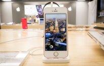 """Lietuvoje - dar vienas oficialus """"Apple"""" pardavėjas"""