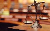 """Konkurencijos taryba apskundė teismo sprendimą dėl """"Eesti Meedia"""" veiksmų"""