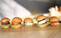 Photo: Boom Burgers Lithuania