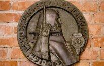 Kur pirmojo ir vienintelio Lietuvos karaliaus kapas?