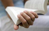 """Mėgstamiausios knygos recenzija. Viktor E. Frankl """"Žmogus ieško prasmės"""""""