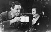 Mano patirtis: kaip atpažinti flirtą?