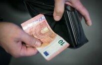 Tirpsta valdžios pažadai dėl kompensacijų
