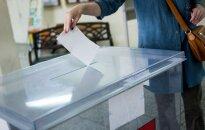 Buvo ir pražuvo: birželio 29 dienos referendumo kronikos