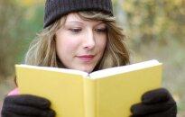 Knygos, padedančios spręsti psichologines problemas