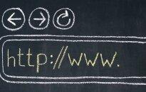 Kaip keičiasi pasaulis: nuo SSRS griūties iki 5G interneto (II)
