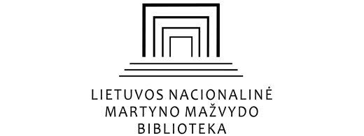 """""""Aš skaiTAU"""": J. Žilinskas ir knygų lentynos pažibos"""