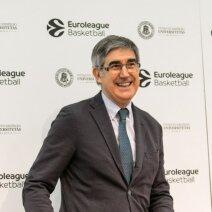 Jordi Bertomeu lankosi VDU