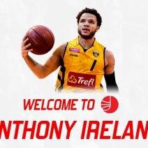 Anthony Irelandas