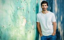 Dvylika vyriškumo paslapčių: kaip vyrui rasti savo kelią