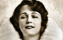 Olga Čechova