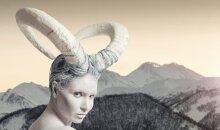 Ką žada Ožkos metai kiekvienam Zodiako ženklui: meilė ir santykiai
