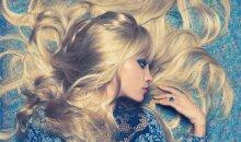 Norim gražių garbanų: 8 patarimai sausiems plaukams + KONKURSAS