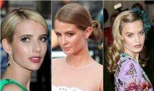 15 madingiausių 2015-ųjų šukuosenų FOTO