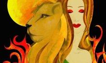 Venera Liūto ženkle – stebuklingas meilės laikas, kuris patiks ne visiems