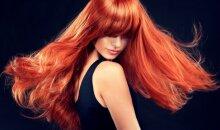 Kaip užsiauginti Holivudines garbanas ir sustabdyti plaukų slinkimą Laimėk augimą skatinančių priemonių!