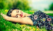 KONKURSAS: renkuosi jaustis graži Laimėkite 10 plaukų priežiūros rinkinių