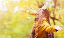 RUGSĖJO HOROSKOPAS: ko laukti ir tikėtis pirmą rudens mėnesį visiems 12 Zodiako ženklų
