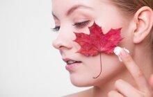 Pasitikėjimą savimi atgauti padės kelios grožio procedūros