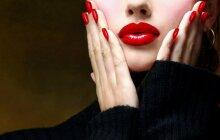 Trapi kaip porcelianas: kaip prižiūrėti jautrią ir raustančią odą. LAIMĖK KREMĄ