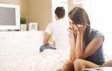 Byra šeima? Psichologo patarimai JAM ir JAI, kaip ją išsaugoti