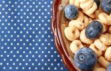 Sveikatos specialistė apie sausus pusryčius: pirkėjai dažnai suklaidinami