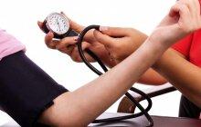 Sužinokite, koks kraujo spaudimas nekenkia jūsų sveikatai