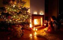 Nacionaliniai Kalėdų šventimo ypatumai