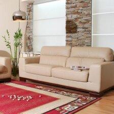 5 klaidos perkant sofą
