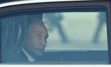 Kremliaus nutylėjimai apie grįžtančius į Rusiją cinkuotuose karstuose