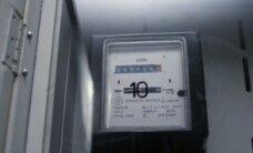 Artėja paskutinė senos elektros kainos diena, prognozuojamas vartojimo kainų augimas