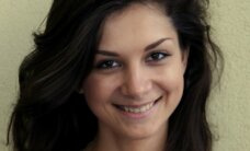 """""""Paslapčių namų"""" dalyvė Laura: sunkiausia buvo nežinoti, kaip gyvena mano artimi žmonės"""