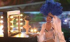 Dainininkė nepabūgo subtiliai apsinuoginti naujame TV3 muzikiniame šou