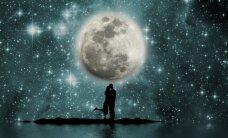 Erotinis horoskopas - apie ką garsiai nekalbama