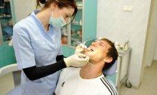 Kaip sužinoti, ar odontologas nepiktnaudžiauja siūlydamas rauti dantį